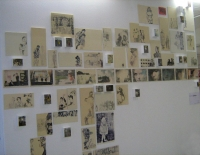 Kunstmesse in Frauenmuseum Bonn